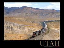 Utah-poster-faa
