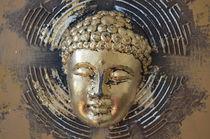 Buddha 01 by European Society against Depression