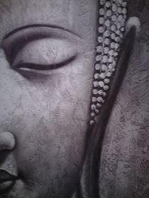 Buddha 02 by European Society against Depression