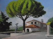 Mediterranean-pine-11-x-14