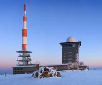 Img-0555-panorama-4