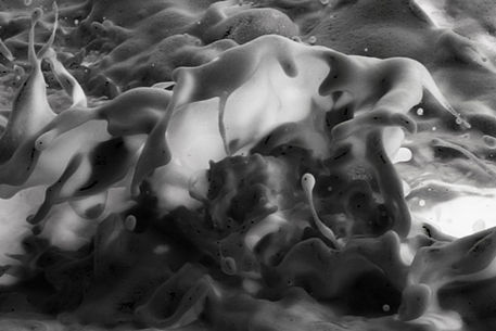 West-coast-foam020-a