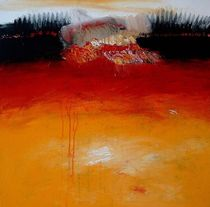 INSIDE. by Jorgen Rosengaard