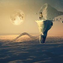 Moon-musician