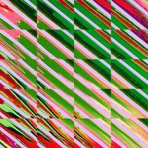 Mosaik 21 by michel BUGAUD