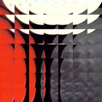 Mosaik 12 by michel BUGAUD