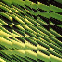 Mosaik 9 by michel BUGAUD