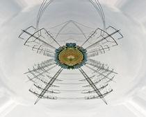 myPlanet01 von wpa-fotografie