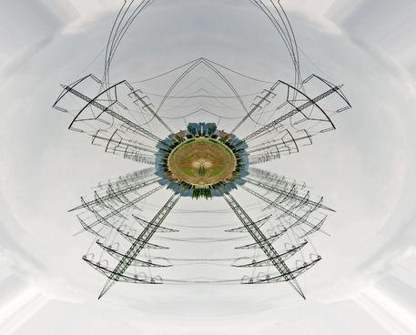 Wpa-planet01