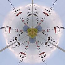 myPlanet03 von wpa-fotografie
