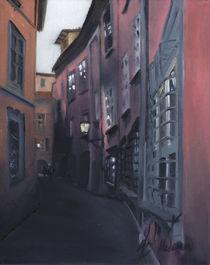 Casa Cordati 2 by Leah Wiedemer