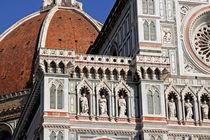 Duomo-detail