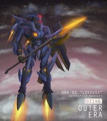 Unk02-lovuuss-jpg-100