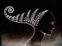 Aesthetics-awakens-the-ethical6