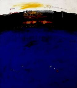 Colours-and-water-100-x-88-cm