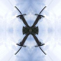 myPlanet05 von wpa-fotografie