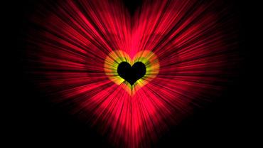 Ray-hearts-00217