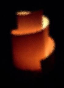 Spiral-Lichtturm von Hans-Georg Fischenich