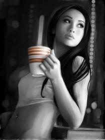 Tia-coffee1-1