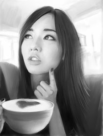 Sola-coffee