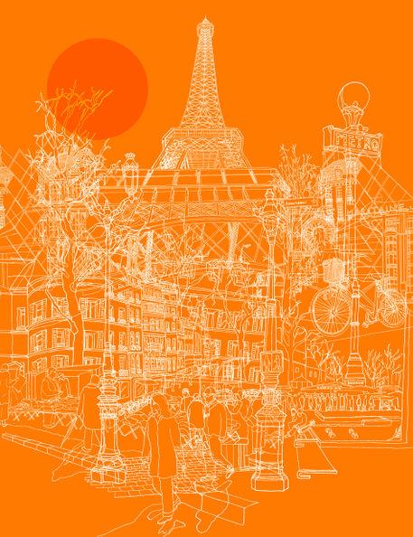 Paris-tango2