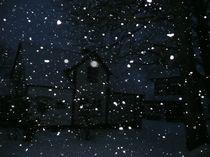 Snow-flakes-28