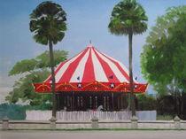Fun-in-the-sun-carousel-16-x-20