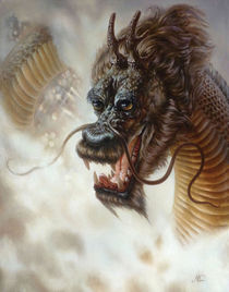Dragonmist-9-x11-5