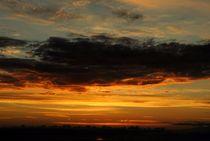 Sonnenaufgang 2 von 5 von tinadefortunata
