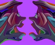 Comtrag-twins-large