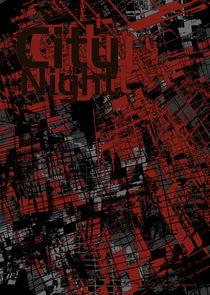 City-life-5
