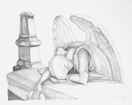 Angels-weep-too
