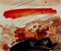 STONE AND SKY  I. von Jorgen Rosengaard