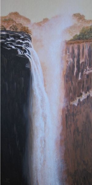 251-morning-waterfall