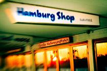 hamburg shop von Philipp Kayser