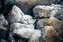 Crystalline Formations von Amos Edana