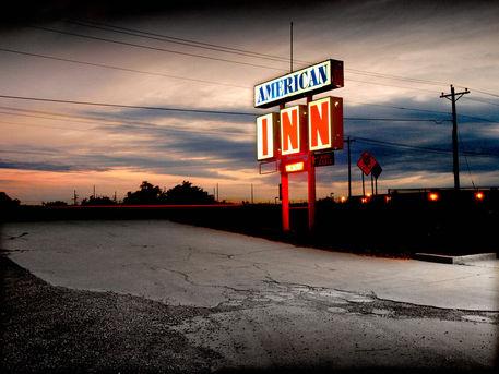 American-inn