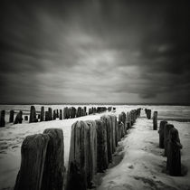 5408-0212-sylt-impressions-67