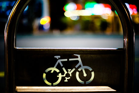 Bicycle-yes-bicycle