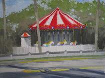 Carousel-2-11-x-14