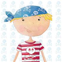 Pirat-hugo