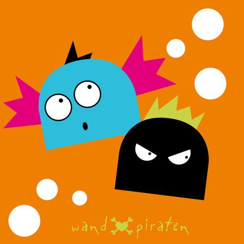 Cool-chicks-monster-01