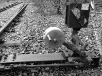useless signal II von Oliver Metz
