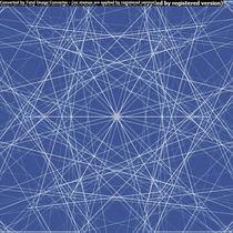 Snowflake007-2