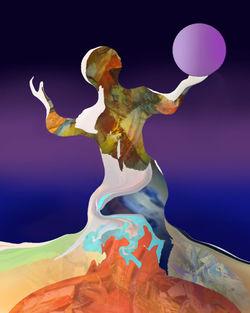 Atmos-sphere-large