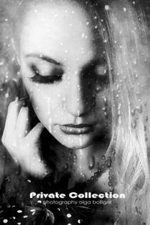 regen by Olga Bolliger