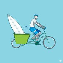 Biker-color-01