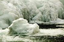 river ice von tr-design