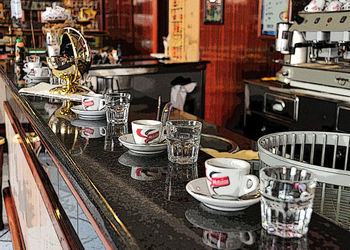 Bar-cafe-7
