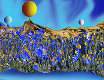 Flower-mountain-2-large